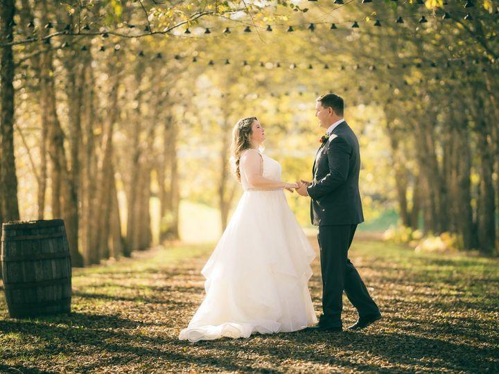 Tmx Vesic 1 51 592492 158386633075755 Murphy, NC wedding venue