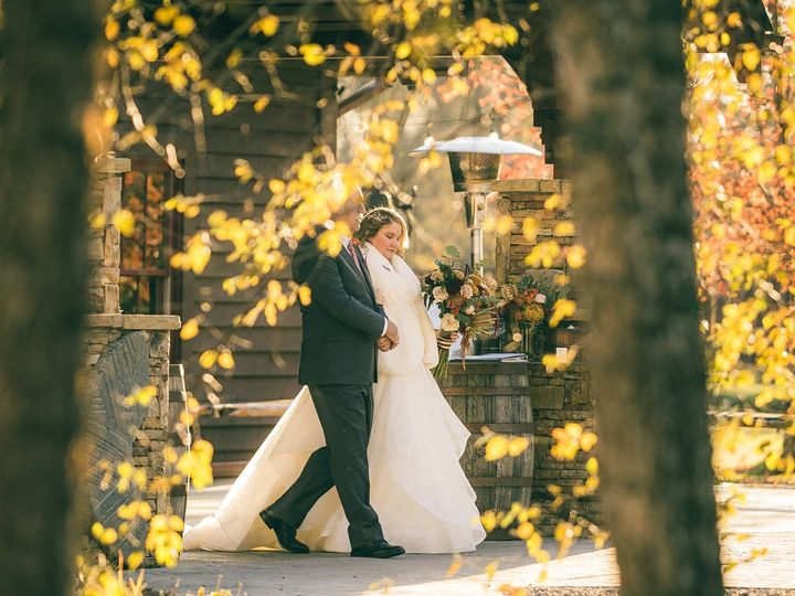 Tmx Vesic 2 51 592492 158386633038334 Murphy, NC wedding venue