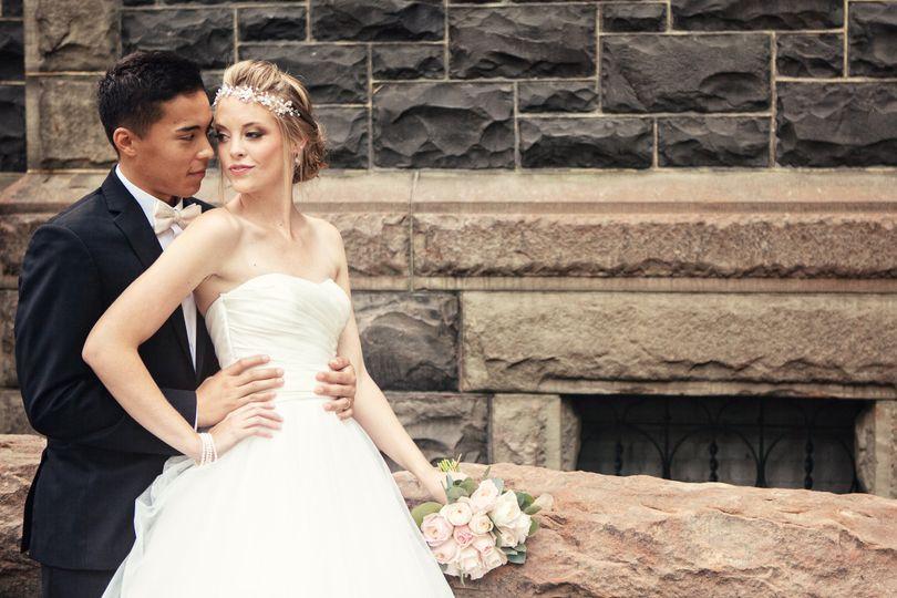 wedding 19sara shearer photography llc