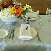 Tmx 1470316607480 138574710151704412847826167373470n Bethel, ME wedding catering