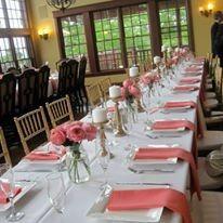 Tmx 1470317097655 94472410151476250612826557440868n Bethel, ME wedding catering