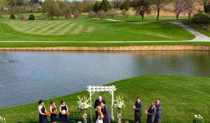 25+ Chester valley golf club cost viral