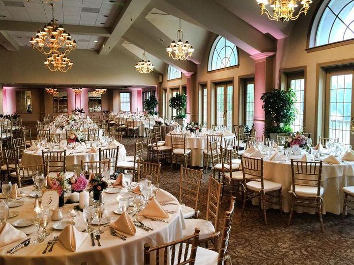 Tmx 1524554060 C31b10b8fcb30959 1524554059 3f68f9eba20f7387 1524554049056 4 Chester6 Malvern, PA wedding venue