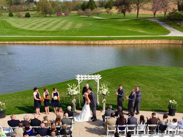 Tmx 1524554061 Eea1eb49c1d8ec46 1524554059 B600cb1179c3b16c 1524554049059 6 Chester8 Malvern, PA wedding venue