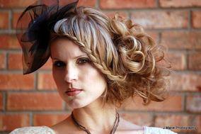 JMK Hair Design