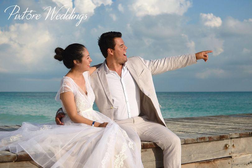 cancun wedding photographer pixtore weddings 01