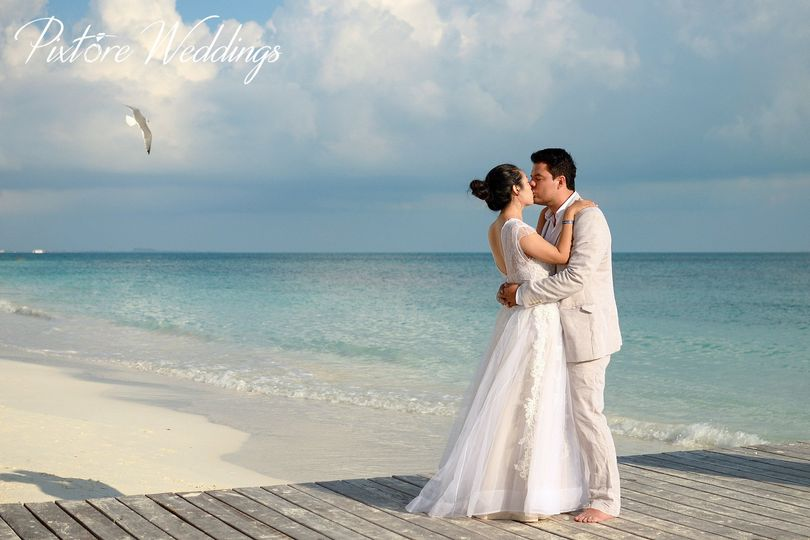 cancun wedding photographer pixtore weddings 02