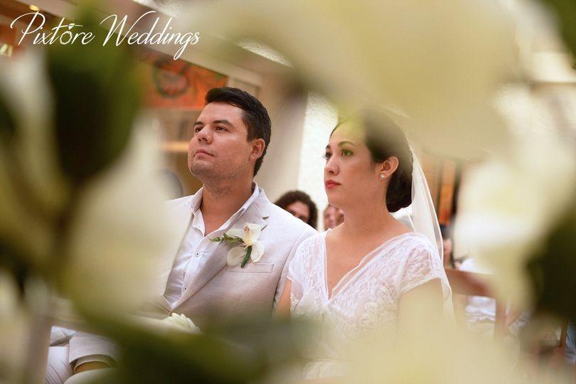 cancun wedding photographer pixtore weddings 03