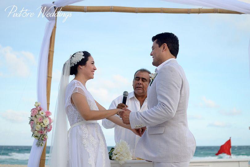 cancun wedding photographer pixtore weddings 05