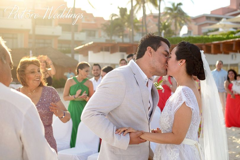cancun wedding photographer pixtore weddings 06