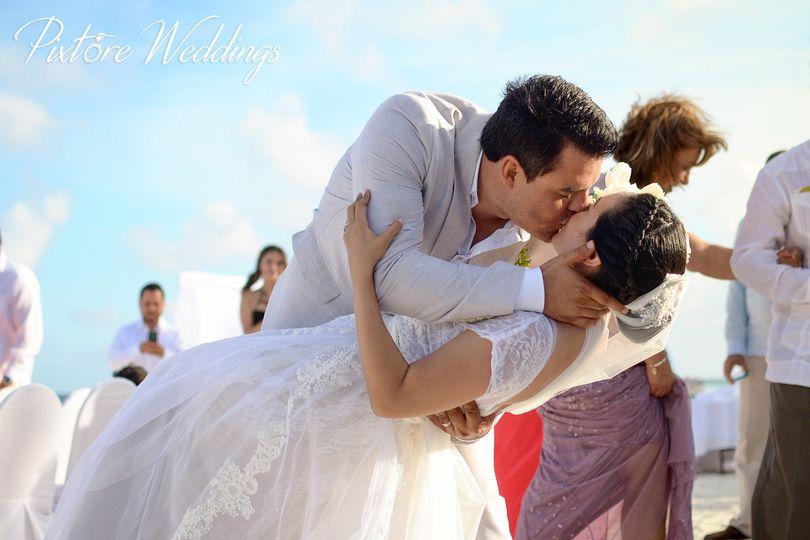 cancun wedding photographer pixtore weddings 07