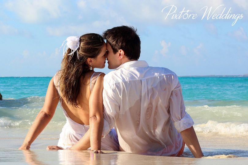 mayan riviera wedding photographer 6