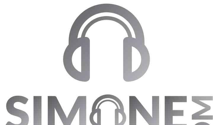 Simone Alinari DJ