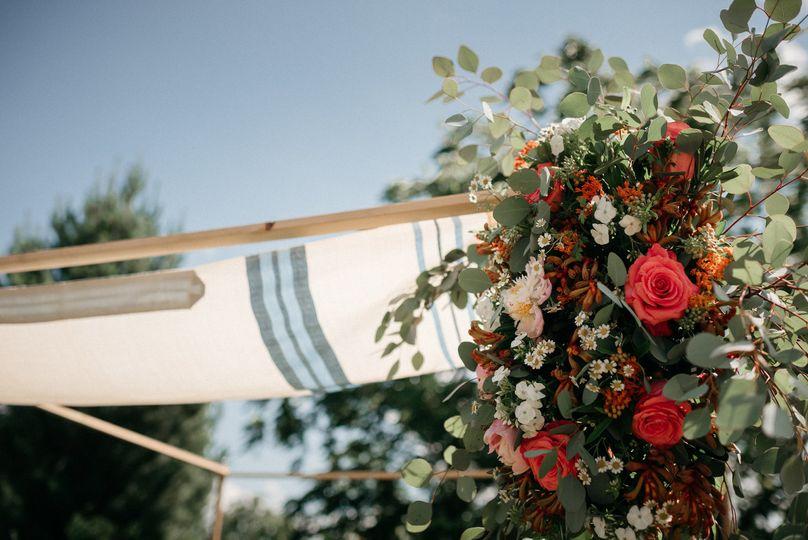heather allison wedding305 51 174492