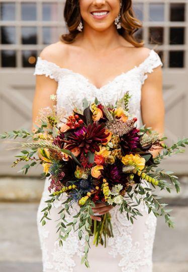 melissas bouquet 51 174492 157426623888518