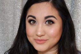 Brooke Lynn Beauty