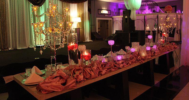 800x800 1465573959461 chandelier gallery 02; 800x800 1465573960454  chandelier gallery 01 ... - Chandelier Banquet Hall - Venue - Las Vegas, NV - WeddingWire