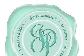 Juliepatoolie's