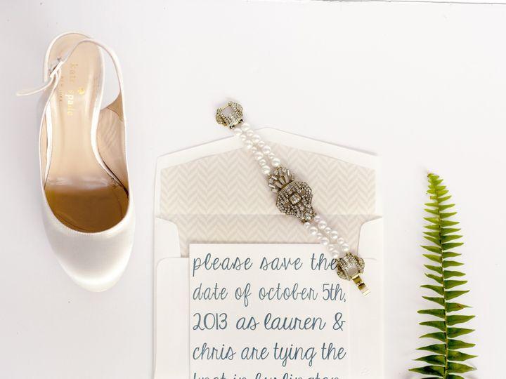 Tmx 1465487820382 2 Burlington wedding invitation