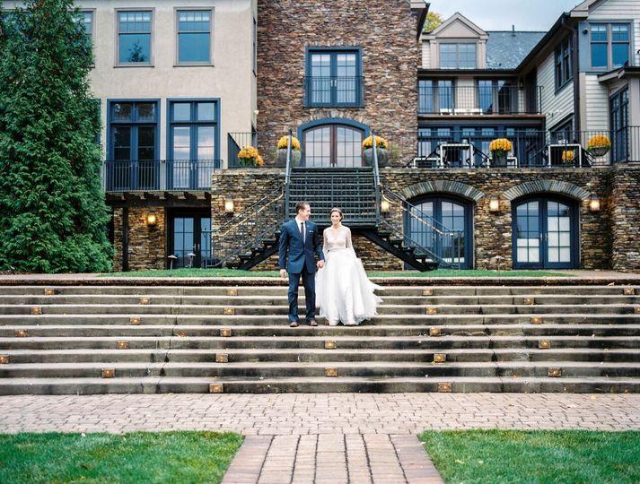 The Lake House Inn - Venue - Perkasie, PA - WeddingWire