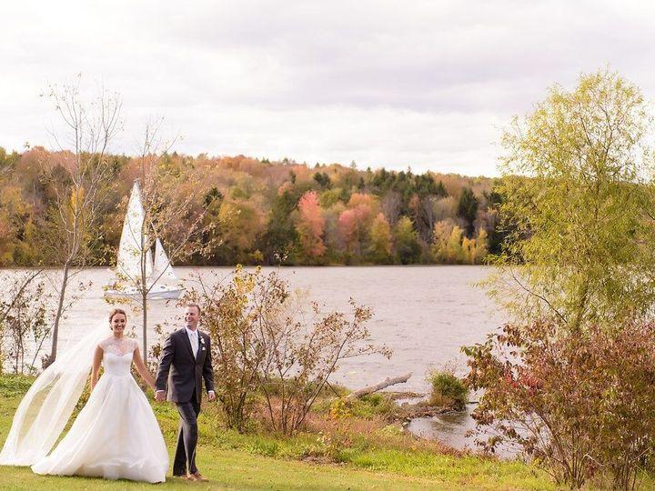 Tmx 1467228864808 Unspecified 10 Perkasie, PA wedding venue