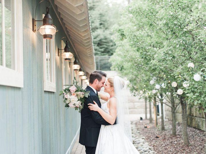 Tmx 1472519770549 Qtmjal02ufjpjgr7ndvitm04n0ojqlnkofhtyr3vnnw Perkasie, PA wedding venue