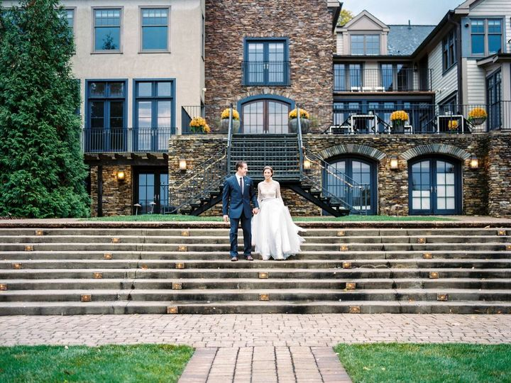 Tmx 1481744417630 Ilgkwpzmfsrp6n4amqhnf88guiwn44kbuahbcinbcy Perkasie, PA wedding venue
