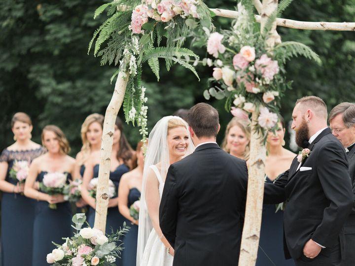 Tmx 3 51 75492 Perkasie, PA wedding venue