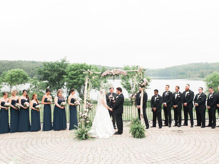 Tmx 4 51 75492 Perkasie, PA wedding venue