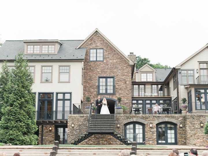 Tmx 5 51 75492 Perkasie, PA wedding venue