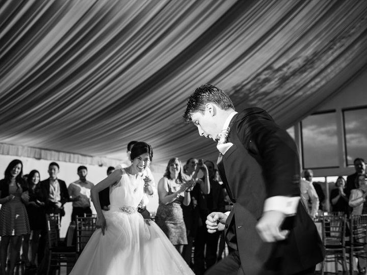 Tmx Bom 3 51 75492 Perkasie, PA wedding venue
