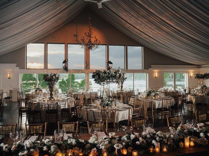 Tmx Lakehouseinn Wedding Photographer 062 51 75492 V1 Perkasie, PA wedding venue