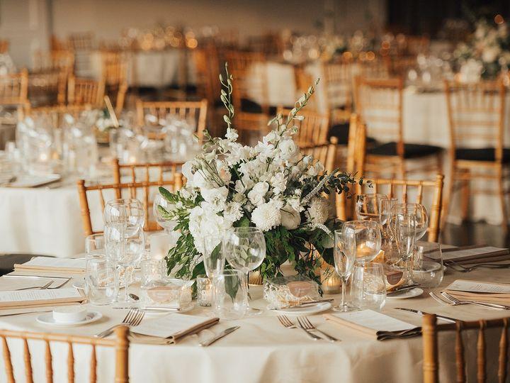Tmx Lakehouseinn Wedding Photographer 063 51 75492 V1 Perkasie, PA wedding venue