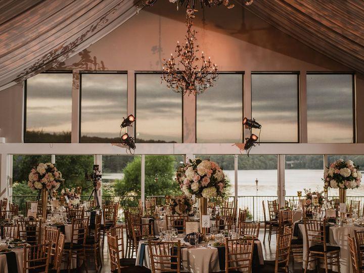 Tmx Room 51 75492 V1 Perkasie, PA wedding venue