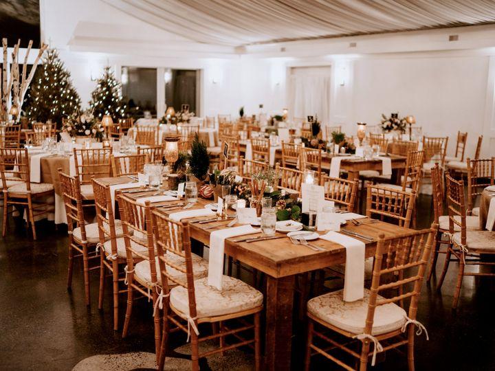 Tmx Screen Shot 2018 09 20 At 5 16 43 Pm 51 75492 Perkasie, PA wedding venue