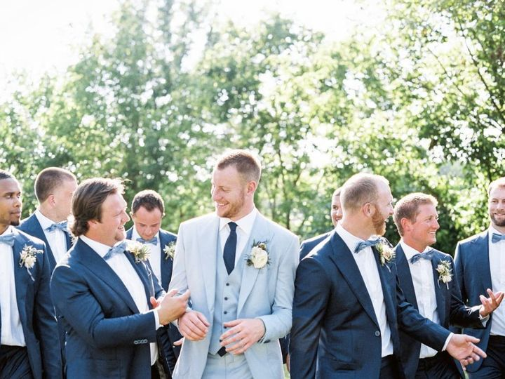 Tmx Screen Shot 2018 10 03 At 4 17 00 Pm 51 75492 V1 Perkasie, PA wedding venue