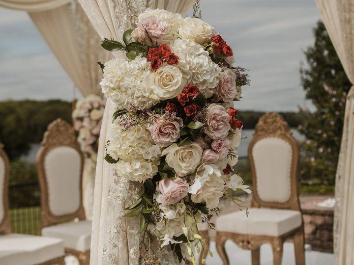 Tmx Screen Shot 2018 10 21 At 4 45 56 Pm 51 75492 Perkasie, PA wedding venue