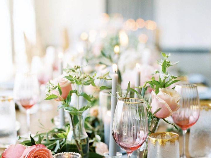 Tmx Screen Shot 2018 11 02 At 5 42 25 Pm 51 75492 V1 Perkasie, PA wedding venue