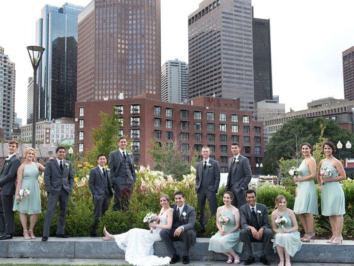 Tmx 1537293311 6bdbf4e55ffba9e1 1537293307 085c23c1135fee5d 1537293259372 6 Paige11 Boston, MA wedding venue