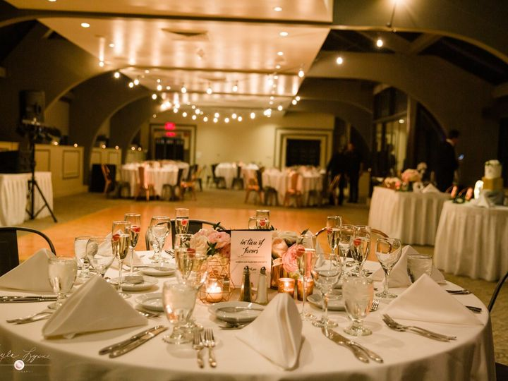 Tmx Andreatommyklp 8894 51 195492 1558464461 Boston, MA wedding venue