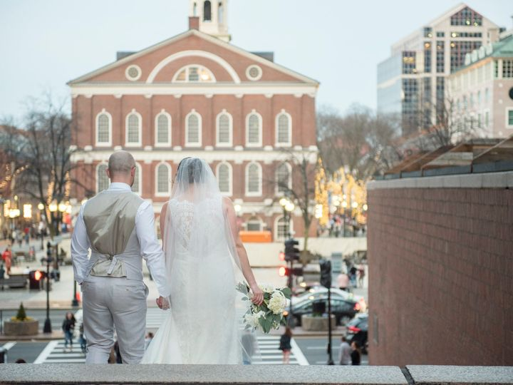 Tmx Langelo2 51 195492 1558464487 Boston, MA wedding venue