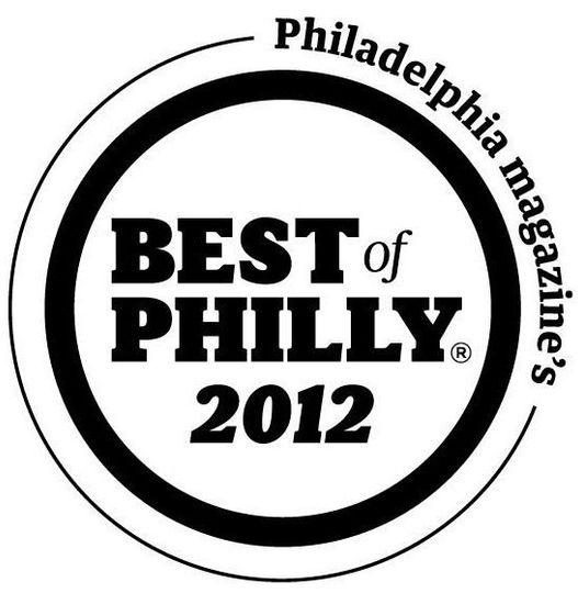 800x800 1378927489813 best of philly 2012 logo