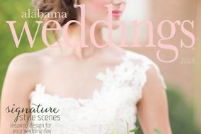 Bloomwoods Weddings By Kim Nelson