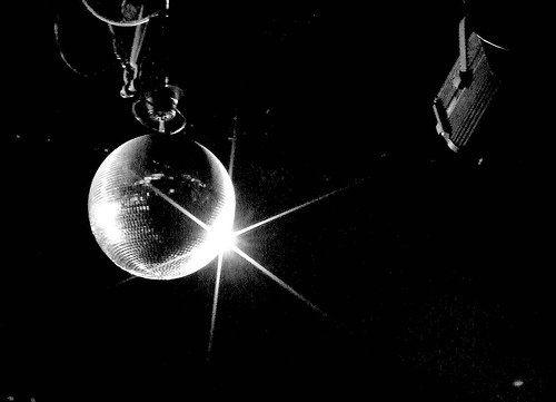 silvermoondiscoball