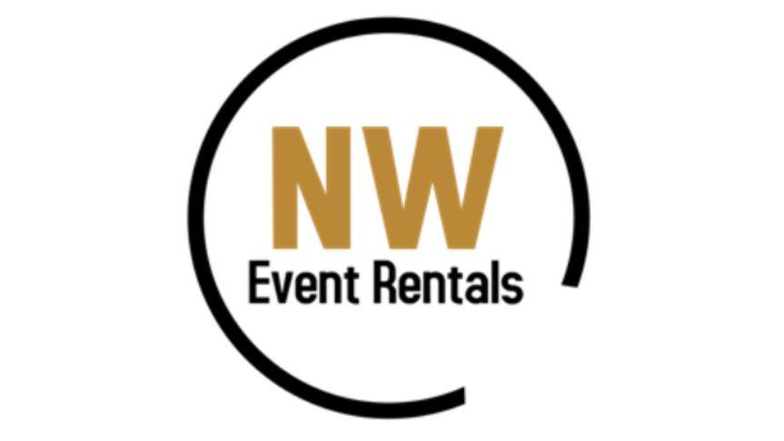 NW Event Rentals