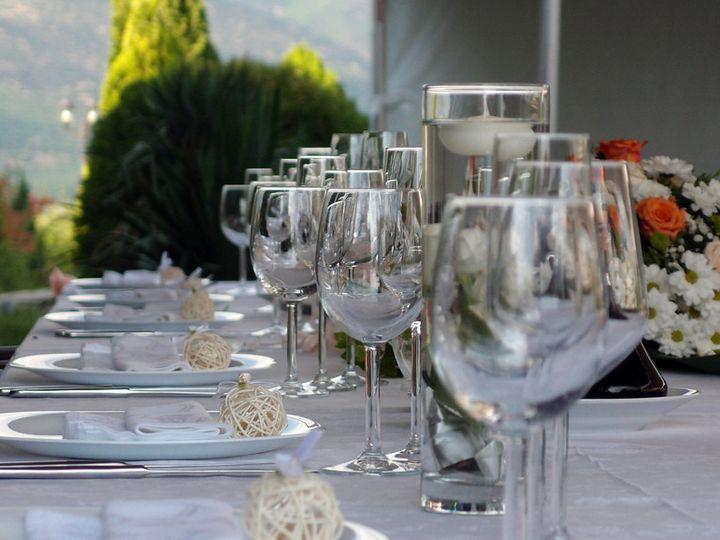 Tmx 1381772889662 9231746279c5e58c1f62b Hillsboro wedding rental