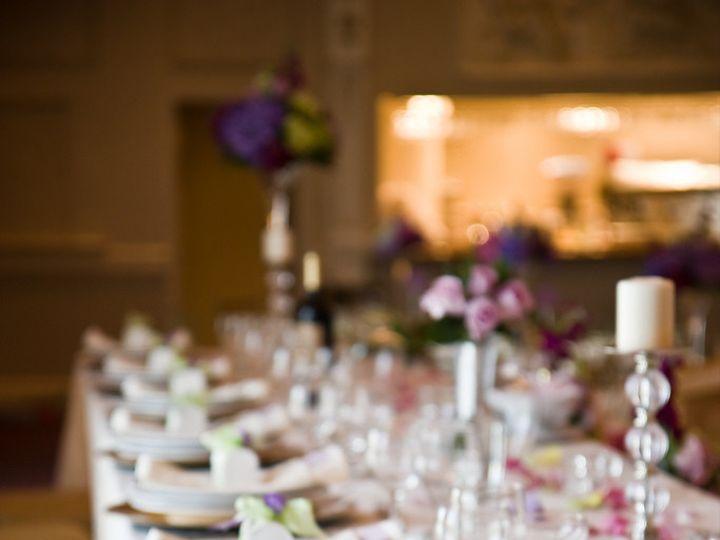 Tmx 1381772963635 27053273659429ce6579b Hillsboro wedding rental