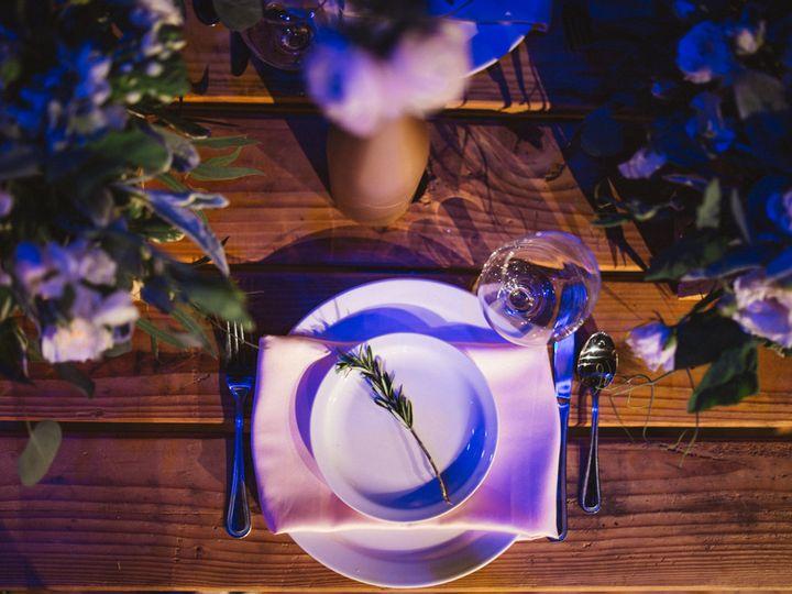 Tmx 1471904330053 Nw Events  13 Hillsboro wedding rental