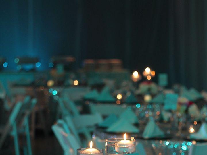 Tmx 1471904617822 Sequin Floral Centerpiece Hillsboro wedding rental