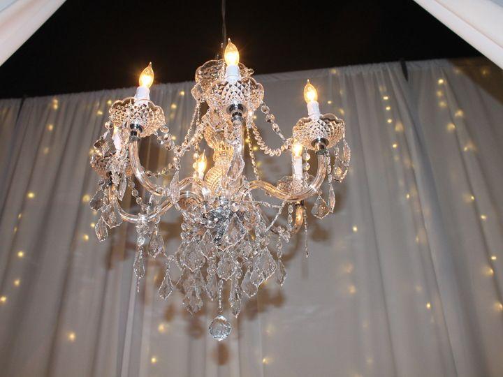 Tmx 1471904648289 Crystal Chandelier Hillsboro wedding rental